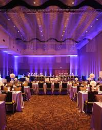 wedding planners okc 12 stylish oklahoma ballroom wedding venues