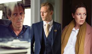 the night shift episode guide blogs the night manager amc announces mini series the night