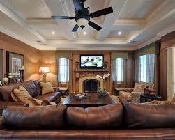 mediterrane wohnzimmer mediterranes wohnzimmer home design und möbel interieur inspiration