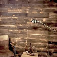 brown wood wall ecotessa terra 23 62 bengkirai wood wall panelling in brown and
