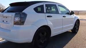 2008 dodge caliber sxt for sale auto custom led tail lights moon