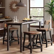 Metal Bar Chairs Bar Stools Wood Bar Stools With Backs High Top Bar Stools Rustic