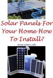 buy your own solar panels mvpowe 4piece mini solar panel bank solar power panel diy home