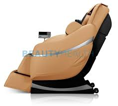 Supreme Furniture Chair New 2017 Model Bc Supreme I Zero Gravity Chair Show All