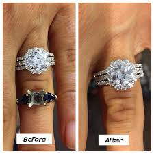 grandmothers rings 84 best engagement rings images on flyers wedding