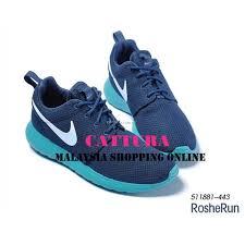 buy nike boots malaysia nike shoes order nike shoes malaysia