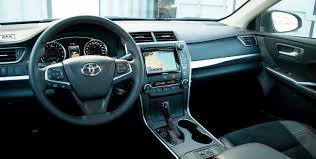 toyota camry 2017 interior cool camry 2015 for toyota camry xle interior on cars design ideas
