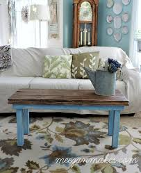 Traditional Coffee Table Unique Coffee Table Ideas Coffee Table Alternatives
