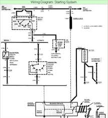 1999 pontiac grand am gt starter wiring diagram questions with