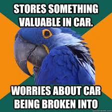 Broken Car Meme - deluxe broken car meme broken car meme kayak wallpaper