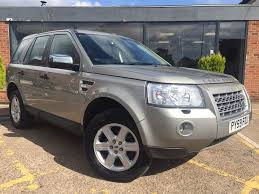 land rover forward control for sale used land rover cars in nottingham from lowdham cars
