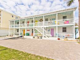 beachwalk 5 tybee island vacation rentals