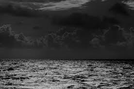 free images landscape coast water ocean horizon cloud