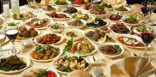 lebanese cuisine ollie s lebanese cuisine home dearborn heights michigan menu