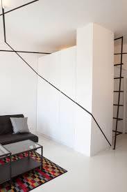 Design Apartment Hidden Secret Storage On A Budget For Small Apartments U0026 Small