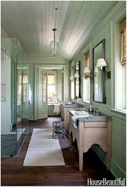 bathroom best small bathroom designs neutral bathroom colors