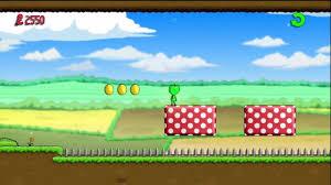 apple jack 2 gameplay hd youtube