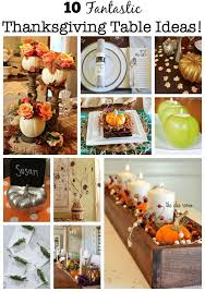 144 best thanksgiving ideas images on family