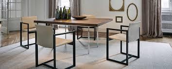 tavoli le corbusier tavolo lc12 le corbusier jeanneret cassina