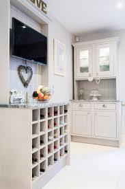 suburban chic hamilton stone design jane s kitchen 6