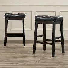 Bar Stool Seat Covers Rectangle Bar Stool Covers Like This Item Rectangular Bar Stool