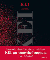 livre de cuisine japonaise tour du monde en 12 livres de cuisines emotions