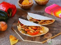 cuisine mexicaine fajitas fajitas jpg