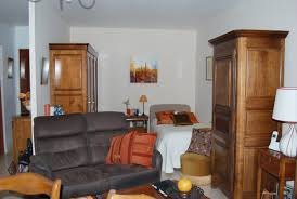 chambre foyer chambre foyer varennes vauzelles fr