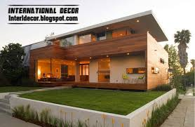 Eco Friendly House Designs In The Philippines House Design - Eco friendly homes designs