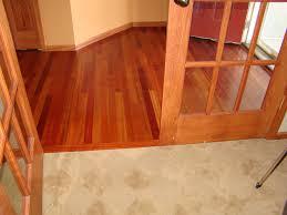 hardwood flooring exhilarating cherry floor after how to