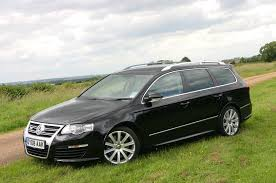 volkswagen bora modified volkswagen passat r36 2008 2010 running costs parkers