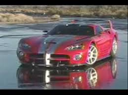 dodge viper gts r price dodge viper gts r concept factory footage