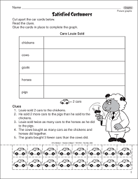freeeducation com worksheets for second grade get free 2nd grade
