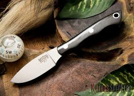 Bark River Kitchen Knives Inspirational Bark River Kitchen Knives Gallery Home Decoration