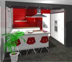 couleur mur cuisine bois couleur mur cuisine bois incroyable choisir les couleurs de sa
