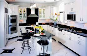Architectural Kitchen Designs Dream Bedroom Kitchen Designs In 15 Architectural Kitchen Designs