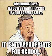 Meme Photo Comments - coach roberts apwh blog revolutions memes due 2 12