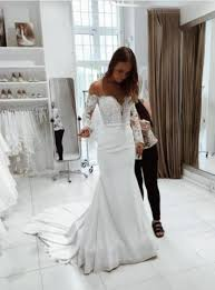 wedding dresses grimsby wedding dresses wedding dresses for every style budget