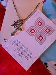 christmas crafts for kids got2havefaith