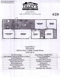 interior door knobs for mobile homes mobile home prehung interior doors bedroom depot back door