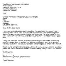 use this cover letter template to apply for a job