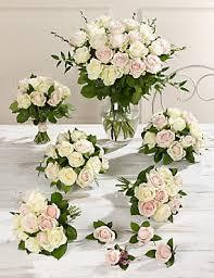 Fake Flowers For Wedding Wedding Flowers Wedding U0026 Bridal Bouquets Ideas M U0026s