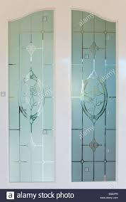 glass internal doors half glass interior door images glass door interior doors