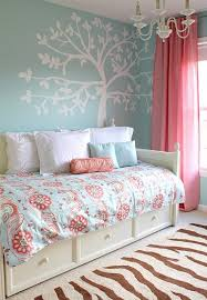 little pink bedroom ideas