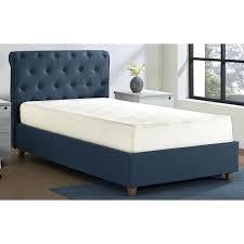 air mattress from walmart u2013 soundbord co