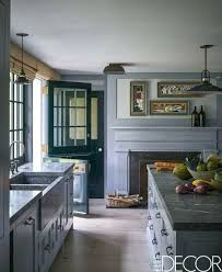 kitchen with yellow walls and gray cabinets grey kitchen cabinets yellow walls allnewspaper info