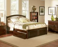 best 25 wood twin bed ideas on pinterest diy double bed pallet