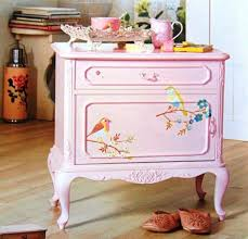 refinishing furniture ideas painting chalk paint dresser chalk