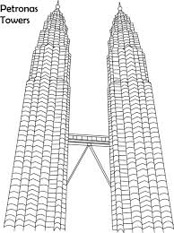 coloring pages 5