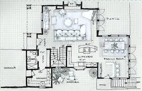 interior design floor plan app free interior design floor plan